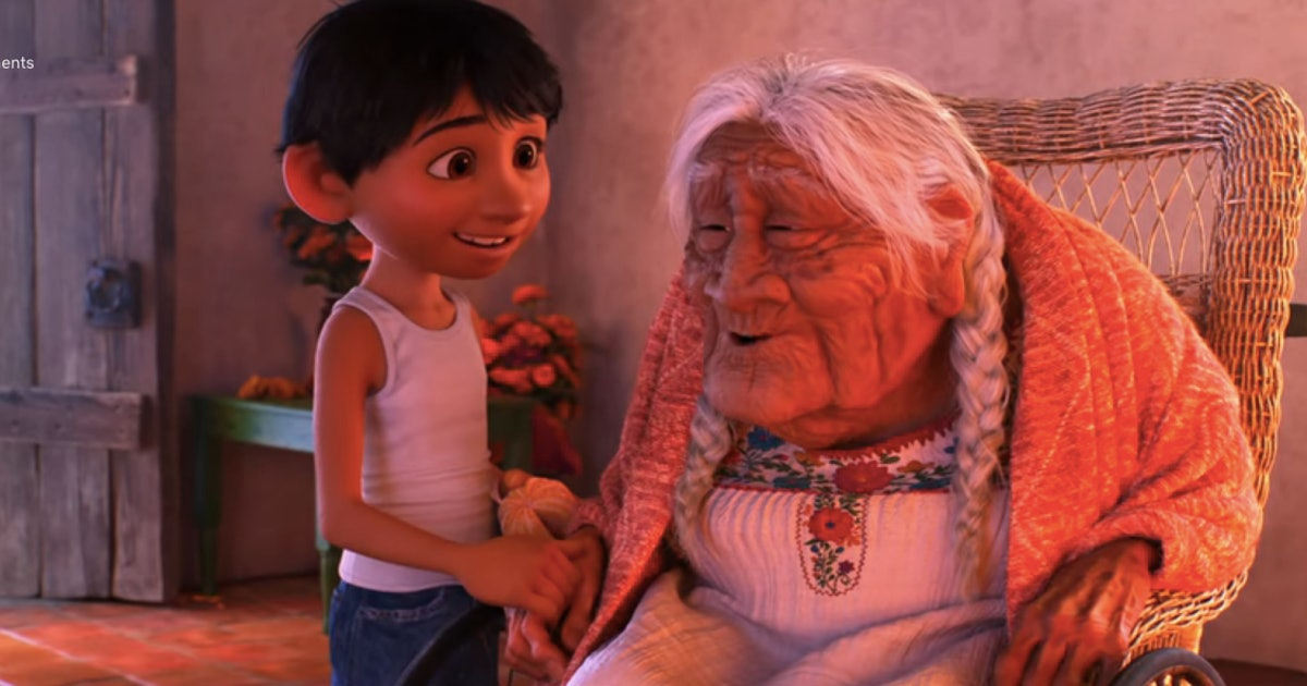14 Kids Movies On Netflix That Are Entertaining Enough For Adults To Enjoy, Too