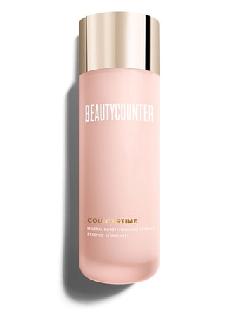 Countertime Mineral Boost Hydrating Essence
