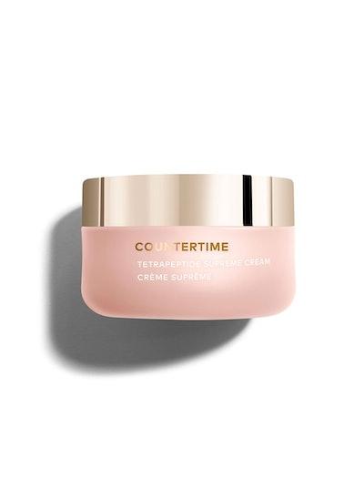 Countertime Tetrapeptide Supreme Cream