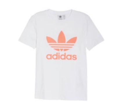 Adidas Originals Tee