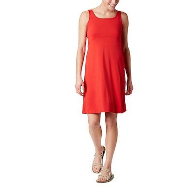 Women's PFG Freezer III Dress
