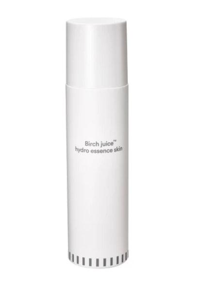 Birch Juice Hydro Essence Skin