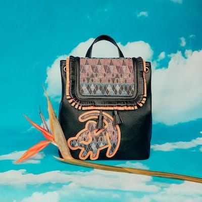 Lion King Cub Backpack