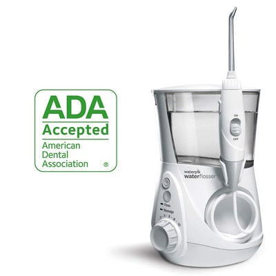 Waterpik Water Flosser Aquarius Professional, WP-660