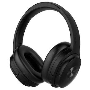 Cowin SE7 Noise-Cancelling Headphones