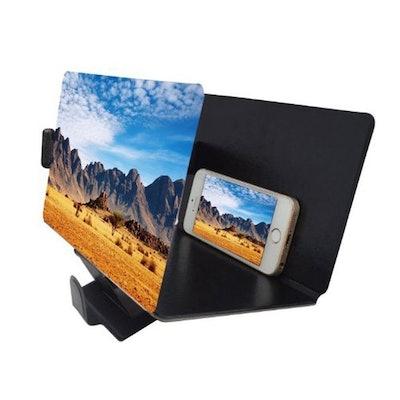 Canyoze Screen Magnifier