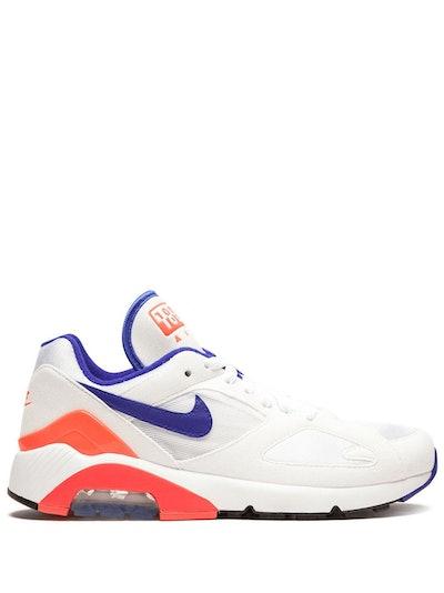Air Max 180 Sneaker