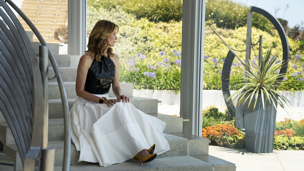 20 Renata Quotes From \'Big Little Lies\' That Prove She\'s The ...