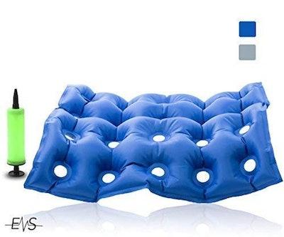 Premium Air Inflatable Seat Cushion