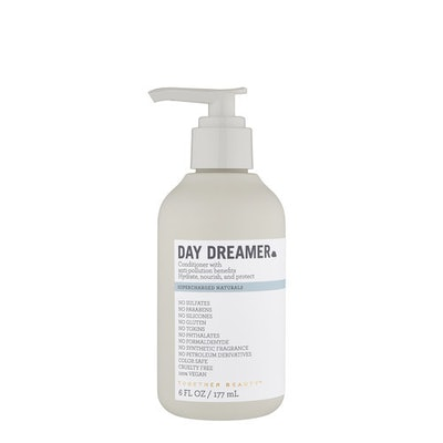 Day Dreamer Conditioner with Anti-Pollution Benefits