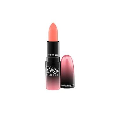 Love Me Lipstick / Mary J. Blige