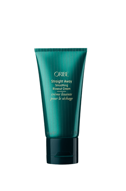 Straight Away Smoothing Blowout Cream - Travel