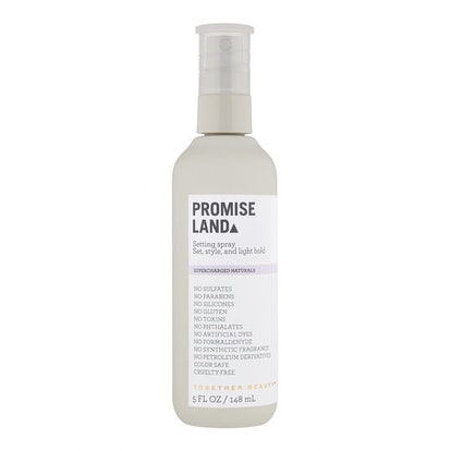 Promise Land Setting Spray