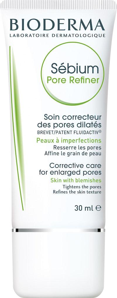 Sebium Pore Refiner Cream