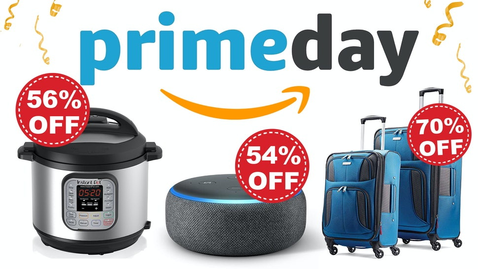 09f3e4e52b55b Here Are Today's Best Prime Day Deals — They're Up To 80% Off ...
