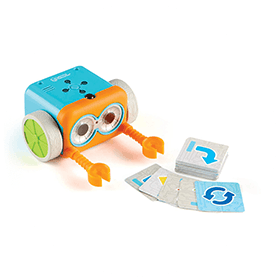 Botley The Coding Robot Activity Set (5+)