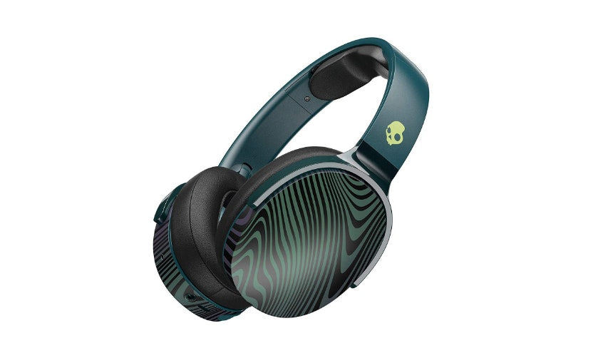 The 21 Best Prime Day Headphone Deals, So You Can Get Back
