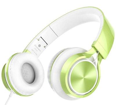 ALIHEN MS300 Wireless Headphones