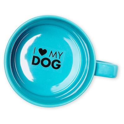 Disney Dogs Mug - Oh My Disney