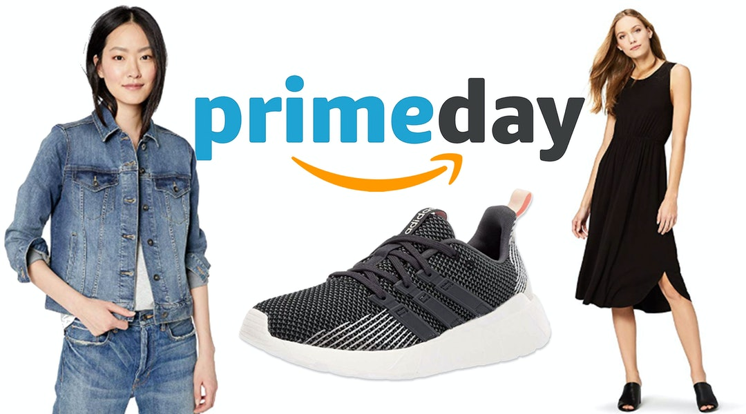 cb5743efd6518a Here Are The Prime Day Fashion Deals We're Obsessed With (Most End At  Midnight)