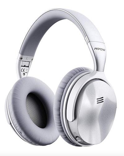 Mpow Superior Deep Bass Bluetooth Headphones