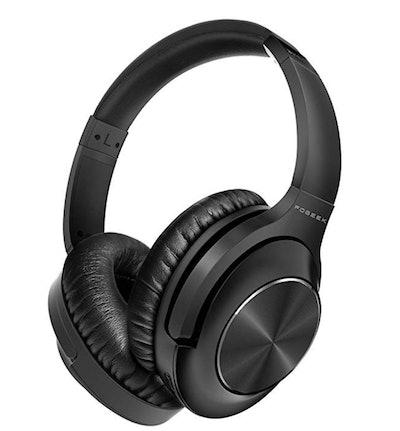 FOGEEK Apollo 1 Bluetooth Headphones