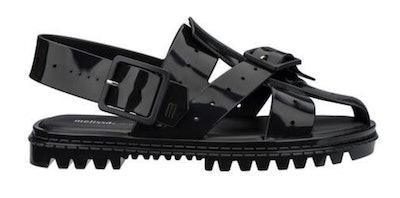 Daikanyama Sandals