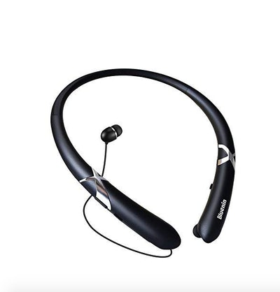 Osten Design Bluetooth Headphones