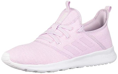 Adidas Women's Cloudfoam Running Shoe