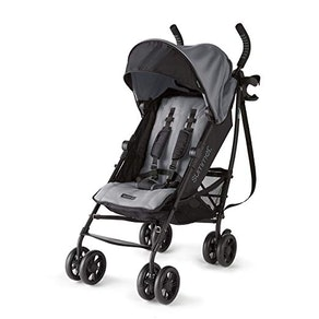 Best Prime Day Stroller Deals For Every Family