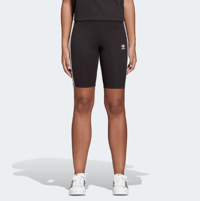 Women's Originals Bike Shorts
