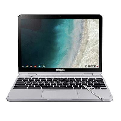 Samsung Chromebook Plus V2