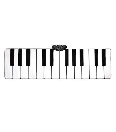 FAO Schwarz Ultimate Piano Dance Mat