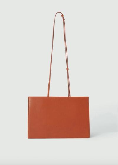 Shoulder Bag in Bombay