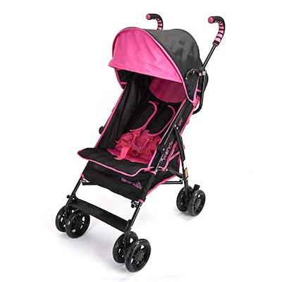 Wonder Buggy Lightweight Umbrella Stroller