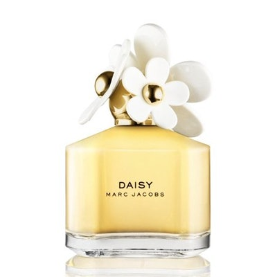 Marc Jacobs Daisy Eau de Toilette Spray, Perfume for Women, 3.4 oz