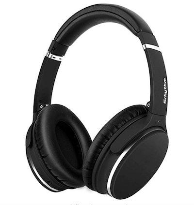 Srhythm Noise Canceling Headphones