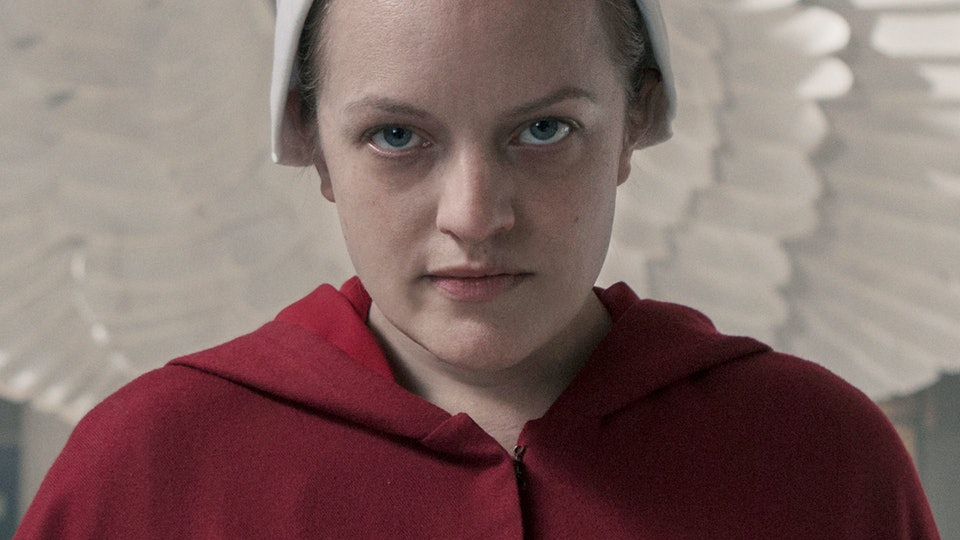 the handmaid's tale season 3 episode 13 - photo #40