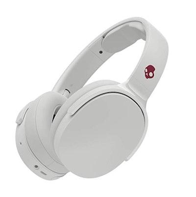 Skullcandy Hesh 3 Bluetooth Wireless Headphones