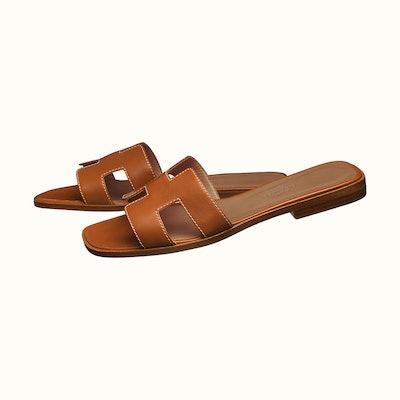 Oran Sandal