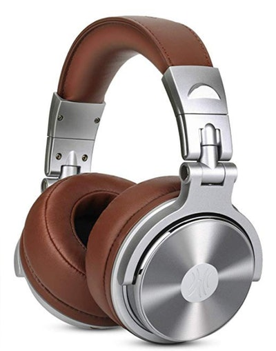 OneOdio Wired Premium Stereo Sound Headset