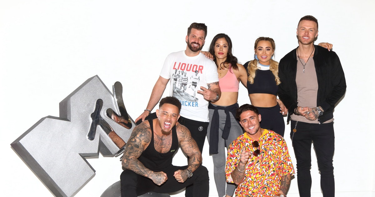Will 'Ex On The Beach' Return To The UK? The Future Of The MTV Series Is Unclear