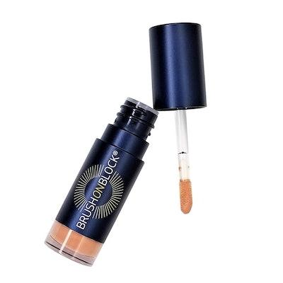 Protective Lip Oil SPF 32