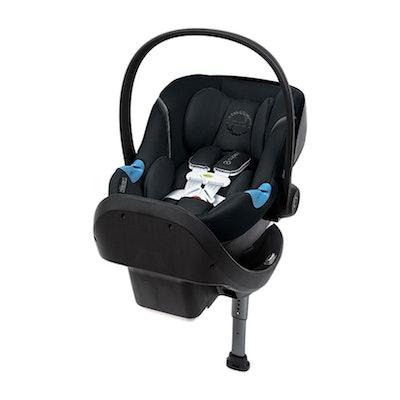 Aton M Sensorsafe Infant Car Seat