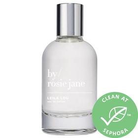 By Rosie Jane Leila Lou Eau De Parfum