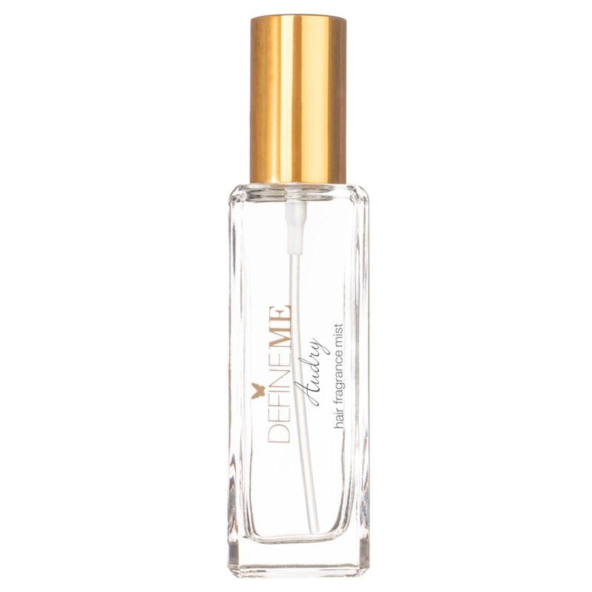 Audrey Hair Fragrance Mist