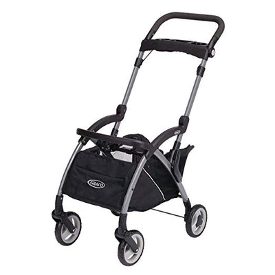 SnugRider Elite Infant Car Seat Frame Stroller