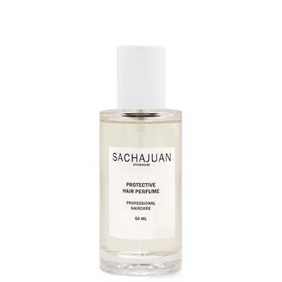 Protective Hair Perfume