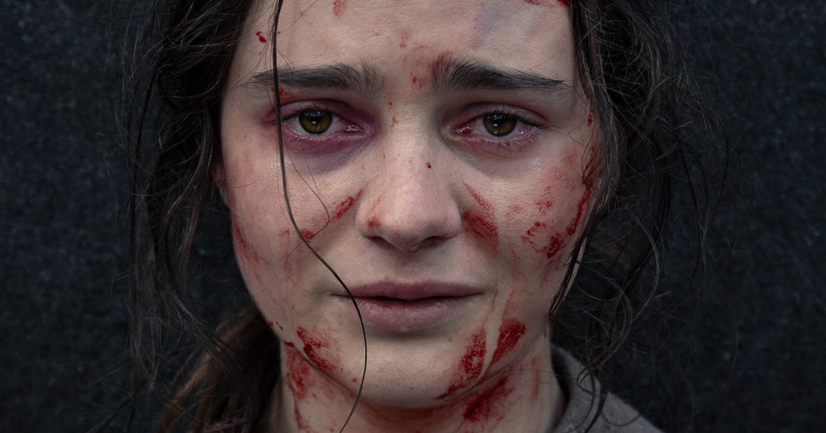 Is 'The Nightingale' A True Story? It Accurately Portrays A Dark Period In Australian History