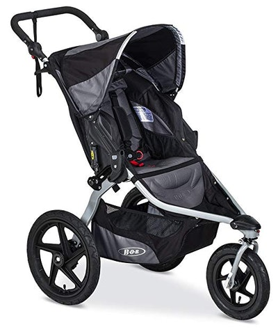 Revolution Flex 2.0 Jogging Stroller